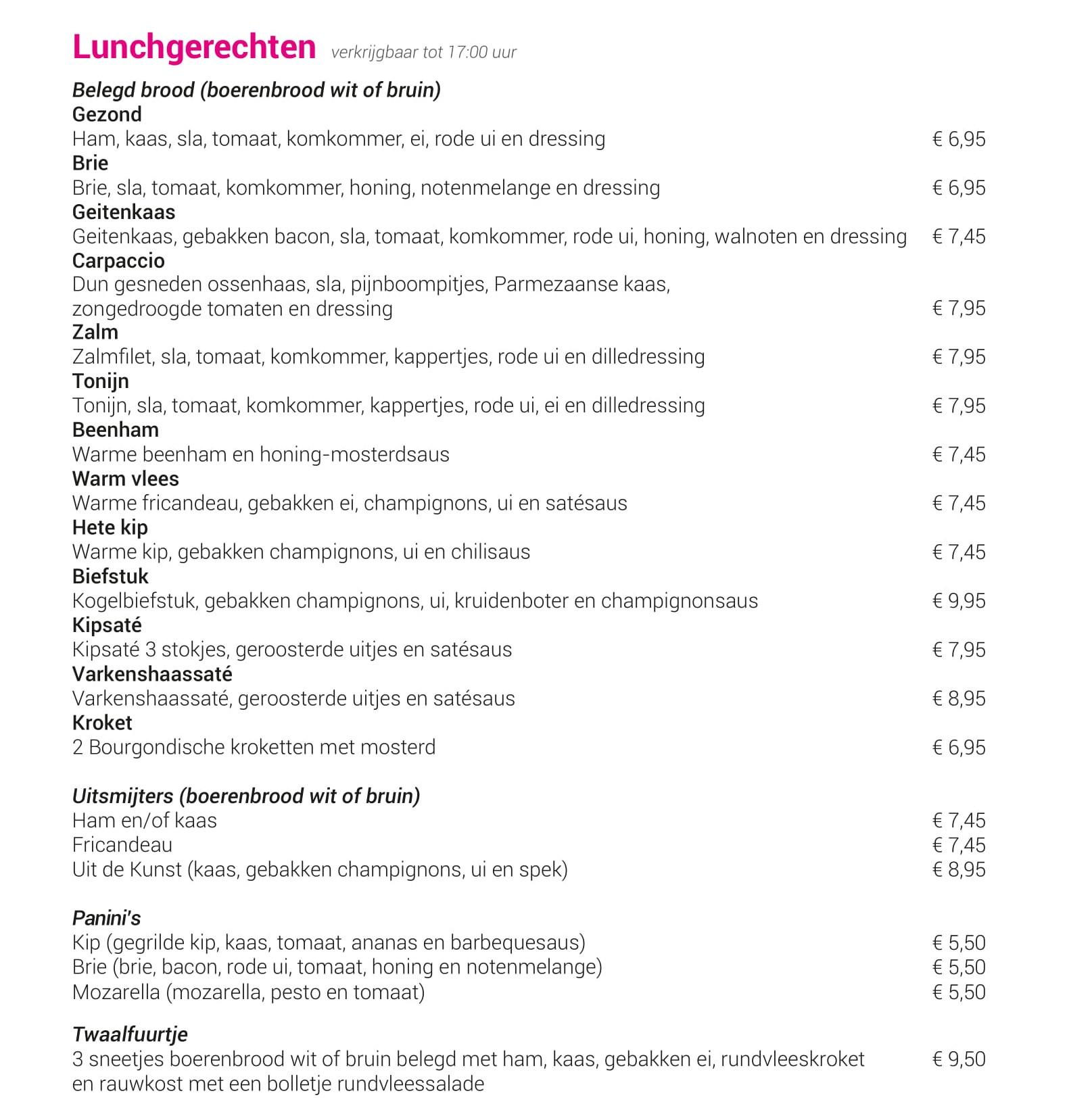 menukaart-02