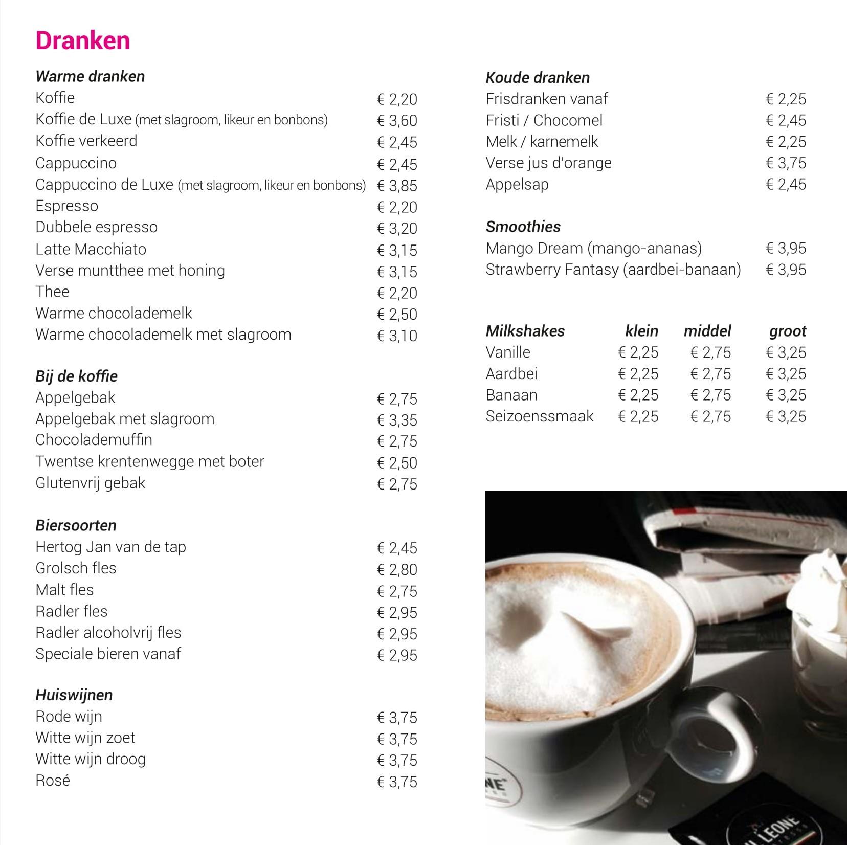 menukaart-06