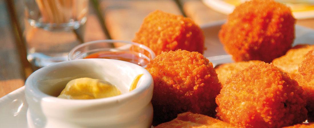 patat-snacks-ook-glutenvrij